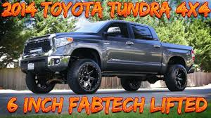 2014 Toyota Tundra Limited 4x4 - Northwest Motorsport - YouTube Vision Diesel Performance Your Northwest Experts News Edge Products 2011 Ford F250 Powerstroke 4x4 Motsport Youtube Yakima Freightliner Lloyd Customs With Authority Customized 2013 Toyota Tacoma Spokane Wa Truck Inventory Find New Used Cars At Buick And Gmc Dealer In Springdale Near Sun City Frank Kuperman Jr Revmax 2018 Ucc Competitor Ultimate Callout The F150 Raptor