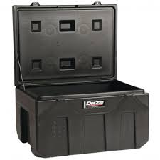Storage Bench: Tool Boxes ~ Plastic Pickup Bed Tool Boxes Plastic ... Amazoncom Dee Zee Dz6535p Poly Plastic Storage Chest Automotive Bins Truck Boxes Nz Bed Gun Pictures The Fuelbox Fuel Tanks Toolbox Combos Auxiliary Tool Box Best 3 Options Shedheads Aeroklas Australia Gladiator Ubox Utility Extendobed Extending Slide Out Decks Drawers Gawb06mtzg Garage Of 2017 Wheel Well Reviews Black Low Profile Ebay Over The For Trucks Hdp Models Geneva 758 Stogedrawers And While Modern Twin Design