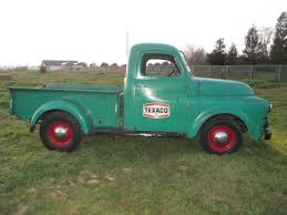 1951 Dodge Pickup Truck B Series, Texaco Shop Truck, Classic,Rat Rod ... 1979 Ford F100 Is A Rat Rod Restomod Hybrid Fordtruckscom 1952 Truck I Had For Sale In 2014 And Sold Miss This 1940 Ford Hotrod Ratrod Hot Rods Sale Inspiration Of 1940s 1932 Pickup Horsepower By The River Car Show Mikes 34 1956 1936 Style Tuning Gta5modscom Cherry Looking Raw Metal 1935 Trucks Knoxville Tn Rustic Rumble Drag Way