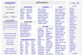 Craigslist Philadelphia Furniture | Furniture Walpaper Craigslist Pladelphia Cars And Trucks Best New Car Reviews 2019 20 Brill Co Trolleys Traveled The World Philly 40 Luxury Audi Q7 Chestnutwashnlubecom Housing For Rent Seattle Wa 50 Inspirational Craigslist What To Look For When You Only Have Enough Cash Buy A Clunker At 4000 Would Break A Sweat Over This 1986 Honda Civic Si Ms Motorcycles Motorbkco Jackson News Of Release 1946 Chevy Pickup Sale Models By Owner Oklahoma City Carsjpcom