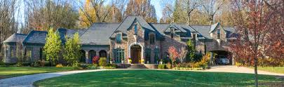 Custom Homes - Custom Designed Homes - Terre Haute, IN Promenade Homes Custom Home Builders Perth Prefab Houses Prebuilt Residential Australian Prefab Homes Weaver Beautifully Designed Quality Built Main Line Pa Pan Abode Cedar And Cabin Kits Boise Jim Nyhof The Premier Builder Buildings Plan Mn Floor Plans Tuscany New Beautiful Design Ames Photos Interior Ideas Nuvo Homes Brisbane Calgary Infill Marre Luxury Custom Designed With Awesome Front Garden