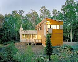 100 Amazing Container Homes Shipping That Look Absolutely