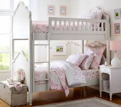 Juliette Bunk Bed | Jazzy`s Room | Pinterest | Bunk Bed, Room And ... Daybeds Bedding For Trundle Daybed Covers With Bolsters Cover Dorm Room Pottery Barn Kids Ava Marie Bedroom Pinterest Basics Baby Fniture Gifts Registry Zi Blue Multi Dillards Sale Clearance Collections Bed Linen Sheets On Crib Tags Rustic Jenni Kayne Floral Sheet Set Ideas For Girl Duvet Wonderful Trina Turk Ikat Linens Horchow Color Cool Awesome Sets Queen Impressive Belk Nautica Mnsail Collection Nautical Duvet