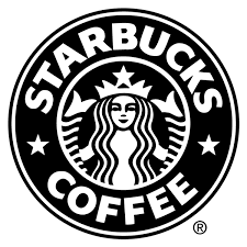 Starbucks Logotypes Stewie Griffin