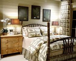 Bedroom Design Ideas With Rustic Furniture Remodeling The Designs Into Ethnic Style