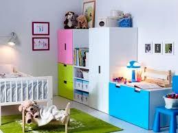 Ikea Kids Bedroom Ideas Mesmerizing Ikea Childrens Bedroom Ideas