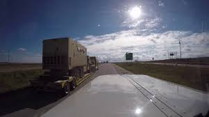 Lots Of Truck Stops And Sunrises 🌅 👍# 269 - YouTube The Worlds Largest Dually Truck Drive How To Get More Loads With Internet Truckstop Load Board An Ode To Trucks Stops An Rv Howto For Staying At Them Girl Stop Partnership Team Run Smart Youtube Iowa 80 Truckstop Facility Upgrades Pilot Flying J Lots Of And Sunrises 269 Rate Analysis Truckstopcom