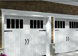 Lowes Garage Doors Get Reviews Cost Styles and more