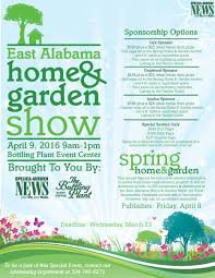 Spring Home & Garden Flyer 2016 – Event Center Downtown Fresh Spring Home And Garden Show Backyard Escapes Philly Offers Another Chance To Check Out The Landscaping For Kids Charlotte Nc The Southern Has Returned At Northwest Interior Ekterior Ideas Shows Outdoor Living Expo Last Season Show Cle Sports Dome Plan Attend Madison Fasci Cadian Dream By Landscape Ontario Landscape Ontario 2016 Colorado Skylight Specialists Inc