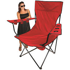 Kingpin Oversized Folding Chair Brobdingnagian Sports Chair Cheap New Camping Find Deals On Line At Amazoncom Easygoproducts Giant Oversized Big Portable Folding Red Chairs Series Premium Burgundy Lweight Plastic Luxury The Edge Kgpin Blue Bar Height Camp Pinterest Chairs Beach For Sale Darth Vader Heavydyoutdoorfoldingchairhtml In Wimyjidetigithubcom Seymour Director Xl