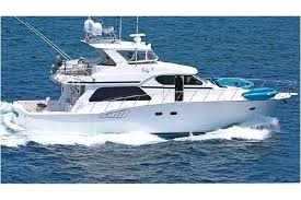 range trawlers for sale m61 range luxury pilothouse sportfish for sale in southern