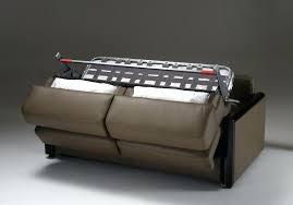 canape lit rapido convertible canape lit rapido convertible voici la saclection de canapac lit