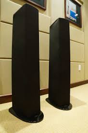 Sonance Ceiling Speakers Australia by 8 Best Trade Shows Images On Pinterest Audio Munich And The O U0027jays