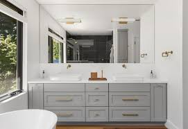 Bathroom Trends 2021 We Our Home Inspired By 5 Bathroom Trends For 2021