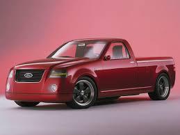 100 Craigslist Cars Trucks Chicago Weekly Hidden Treasure 2001 Ford Lighting Rod Concept