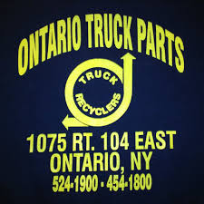 Ontario Truck Parts - Vehicle Parts Store - Ontario, New York - 2 ... New York Truck Parts Competitors Revenue And Employees Owler Spicer 5652b Stock 3061 Transmission Assys Tpi 1996 Intertional 9400 2425 Hoods Fuel Tanks For Most Medium Heavy Duty Trucks Ontario Vehicle Parts Store 2 June Painted Famous Artist Andy Golub 36th Regional Trailer Intertional Trucks Commercial May 1982 Parked Cars Car Engine In Trunk Pickup Truck Ford F800 Hood 2839 For Sale At Wurtsboro Ny Heavytruckpartsnet Semitruck Chrome Sales Accsories Shop Nj October 31 2012 Us Two Days After Hurricane Sandy Company History Morgan Olson