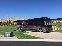 Emerald Luxury Coaches Tour 2016 (Polson Motorcoach & RV Resort ... Barstow Pt 5 1995 Trans West Amiral Custom Truck Peterbilt 379 With The Worlds Newest Photos Of Transwest Flickr Hive Mind 2018 Thor Synergy Tt24 Class C Motorhome Transwest Groupe Hydrovac Truck Tractor Volvo Vnl 670 For American Simulator Foremost Brochure Hosts Fall Rv Show Trailer Frederick