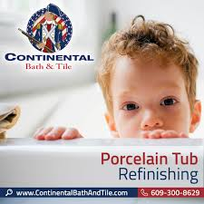Bathtub Refinishers San Diego by 100 Tub Refinishing San Diego Tom U0027s Tub Refinishing