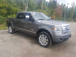 Used 2013 Ford F-150 Platinum 4X4 Truck For Sale Okeechobee FL ... Ford Launches F150 Stx Packages To Appeal Entrylevel Buyers Feds Probe Ecoboost For Acceleration Issues 2013 F250 Super Duty Overview Cargurus Used Supercrew Fx4 4wd At Automotive Search Review Notes Autoweek Preowned Xlt Crew Cab Pickup In Burnsville 3350a In Wake Of Lawsuits Nhtsa Invtigates Engine Car Honduras 35 Ecoobost 092013 Bilstein 5100 Adjustable Leveling Shock Kit 09f1504wd