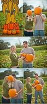 Pumpkin Patch Near Tulsa Ok by Pumpkin Patch Engagement Shoot Engagements Pinterest