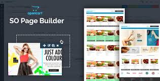 So Page Builder