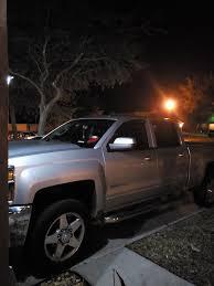 100 Moving Truck Rental Seattle Rentals In Orlando FL Turo