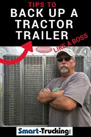 31 Best Truck Driver Pictures Images On Pinterest | Truck Drivers ... Drugdriving Law Fails Justice Test Echonetdaily American Gods Set To Feature Tvs Most Pornographic Gay Sex Scene Freelance Journalist Travel Cross County With Calex Logistics Study Proves Stereotypes About Gay Flight Attendants And Lesbian Trucking For America Part 2 Vice What These 8 Cars Say About The Men Who Drive Them Trichest Restaurant Posts Transphobic Bathroom Sign But Owner Denies It Is Ryders Solution To The Truck Driver Shortage Recruit More Women Farmtruck Street Outlaws Okc Bio 100 Best Truck Driver Quotes Fueloyal
