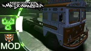 Fantasy Tata 1612 (Truck) NFS Most Wanted 2005 Mod - YouTube 4x4 Monster Truck 2d Racing Stunts Game App Ranking And Store Video Euro Simulator 2 Pc Speeddoctornet Racer Wii Review Any Fantasy Tata 1612 Nfs Most Wanted 2005 Mod Youtube Bedding Childs Bed In Big Wheel Style Play Smash Is The Most Viewed Game On Twitch Right Now Smashbros Uphill Oil Driving 3d Games And Nostalgia Hit Me Like A Truck Need For Speed News How To Get Cop Cars Speed 2012 13 Steps Off Road Dangerous Drive Apk Gamenew Racing Truck Jumper Android Development Hacking