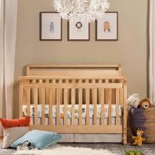 Davinci Kalani Dresser Chestnut by Davinci Kalani Combo Dresser Chestnut Babies