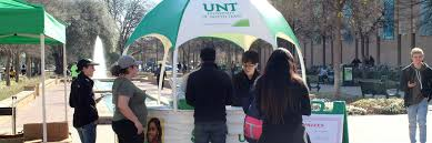 Unt Help Desk Hours by Student Health And Wellness Center Division Of Student Affairs