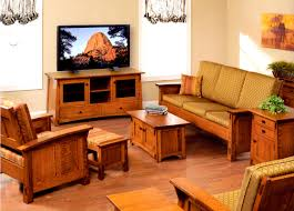 Lifestyle Furniture Tucson Arizona Country Home Furniture