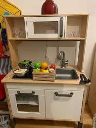 ikea küche willhaben