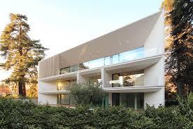 100 Jm Architects London JMA Office ArchDaily