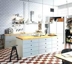 cuisine decor decoration pour cuisine decor platre pour cuisine quelle deco pour