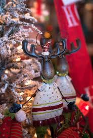 Longest Lasting Christmas Tree Uk by Spruce Meadows Christmas Market
