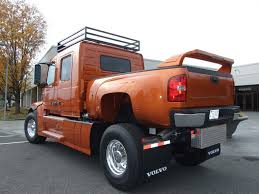 Tweet Pin It (Visited 49 Times, 5 Visits Today) | Trucks | Pinterest ... Used 2017 Gmc Sierra 1500 Near Scranton Ken Pollock Volvo Cars This Giant Orange Truck Is Testing The Safety Of Americas 1959 Pickup 445 For Sale Classiccarscom Cc920285 Renderings V70 Rwd V8 Truck Ford F150 Trucks And Trailers Ce Us 122 Custom Made Pickup With P1800s Flickr What If Made Aoevolution 2016 F350 For In Somerville Nj 1ft8w3bt3geb579 2019 Vnl Fresh Gm Silverado Beautiful Xc60 Car Ab Car 1360903 Transprent Xc90 Ndered As A Motor1com Photos Wyotech Mack Expand Diesel Technician Traing Program