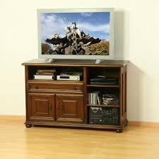 tv schränke kaufen bis 51 rabatt möbel 24