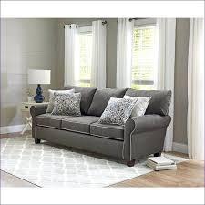 Lane Wall Saver Reclining Sofa by Rocker Recliner Loveseat Microfiber Modern Furniture Leather