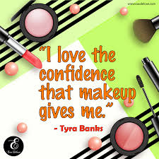 Be Confident!! . Check Out The Beauty And Cosmetics Of All The ... Birchbox Power Pose First Month Coupon Code Hello Subscription Everything You Need To Know About Online Codes 20 Off All Neogen Using Code Wowneogen Now Through Monday 917 11 Showpo Discount Codes August 2019 Findercom Do Choose The Best Of Beauty And Fgrances All Fashion Subscription Box Sales Coupons Beauiscrueltyfree Online Beauty Retailers For Makeup Skincare Sugar Cosmetics 999 Offer 40 Products Nude Eyeshadow Palette A Year Boxes The Karma Co October 2018 Space Nk Apothecary Promo Code When Does Nordstrom Half Yearly