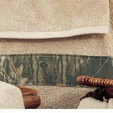 Realtree Camo Bathroom Set by Camo Bathroom Sets Decorating Clear
