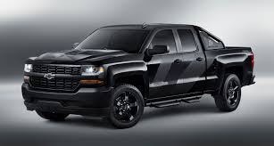 Silverado Trucks For Sale | 2019-2020 New Car Update
