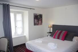 chambres à dinan réservation hotel de la porte malo
