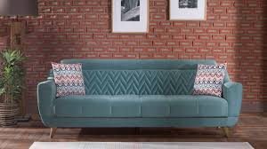 Istikbal Sofa Bed Covers by Molde Kanepe Istikbal Mobilya Pinterest