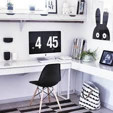 Ikea Linnmon Corner Desk Hack by 6 Ikea L Shaped Desks To Boost Productivity Ikea Hackers Ikea