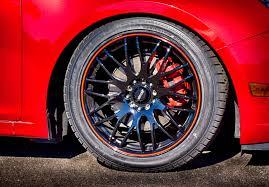 Chevrolet Cruze Floor Mats Uk by February U002715 Cotm Winner Danny5