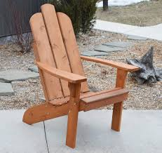 Cheap White Wooden Deck Chairs, Find White Wooden Deck Chairs Deals ... Montana Woodworks Glacier Country 30 Log Bar Stool W Back Online Store Stone Barn Furnishings Amish Fniture Oak How To Make Your Own Chair Pad Cushions For Less Shop Wood In Mesa Az Rustic Every Taste Style Indoor Outdoor Barnwood Eg Amish Fniture Wengerd Kitchen Ding Room Chairs Catalog By Trestle Tables Gearspringco Ding Sets Fair Ccinnati Dayton Louisville Western High Side Table Addalco Classic Shell Bowback Chairs
