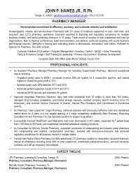 Cover Letter Pharmacist Resume Examples Pharmacist Curriculum ... Free Pharmacist Cvrsum Mplate Example Cv Template Master 55 Pharmacist Resume Cover Letter Examples Wwwautoalbuminfo Clinical Samples Velvet Jobs Pharmacy Manager Sugarflesh Program Sample New Download Top 8 Compounding Resume Samples Retail Linkvnet Lovely Cv Awesome Detailed Doc 16 Unique Midlevel Technician Monstercom Accounting 23 Example Curriculum Vitae Mmdadco