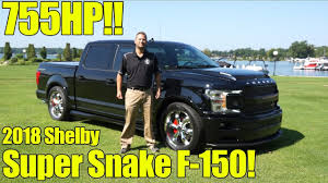 755HP 2018 Shelby Super Snake F150! Exhaust, Full Walkaround ... Volvo Truck Fancing Trucks Usa The Best Used Car Websites For 2019 Digital Trends How To Not Buy A New Or Suv Steemkr An Insiders Guide To Saving Thousands Of Sunset Chevrolet Dealer Tacoma Puyallup Olympia Wa Pickles Blog About Us Australia Allnew Ram 1500 More Space Storage Technology Buy New Car Below The Dealer Invoice Price True Trade In Financed Vehicle 4 Things You Need Know Is Not Cost On Truck Truth Deciding Pickup Moving Insider