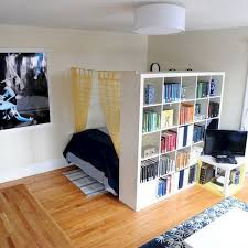 46 Hottest Diy Home Office Decor Ideas With Tutorials