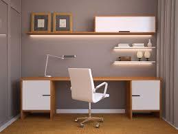 decoration de bureau meuble de bureau ikea collection et enchanteur decoration de